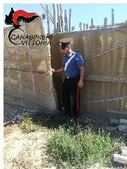 https://www.ragusanews.com//immagini_articoli/09-08-2019/fumarole-i-carabinieri-multano-i-responsabili-240.jpg