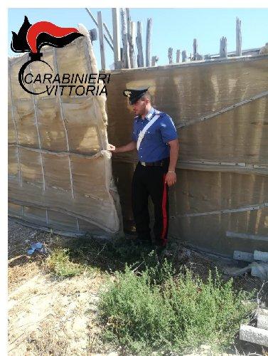 https://www.ragusanews.com//immagini_articoli/09-08-2019/fumarole-i-carabinieri-multano-i-responsabili-500.jpg