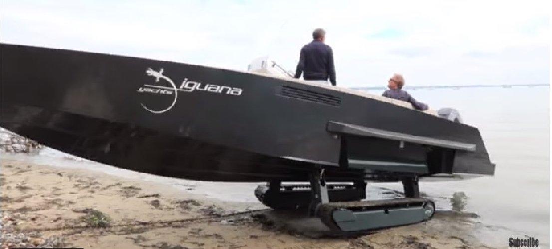 https://www.ragusanews.com//immagini_articoli/09-08-2019/si-chiama-iguana-la-barca-anfibia-che-diventa-carro-armato-500.jpg