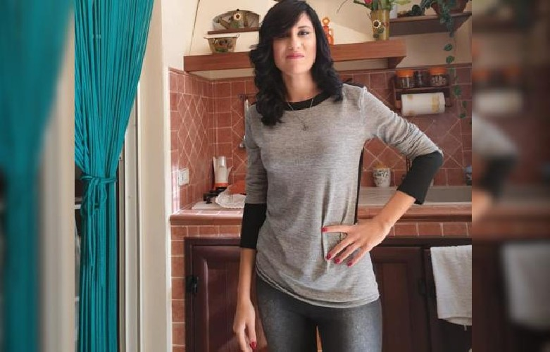 https://www.ragusanews.com//immagini_articoli/09-08-2020/chi-l-ha-vista-scomparsa-una-giovane-di-23-anni-500.jpg