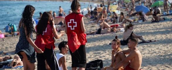 https://www.ragusanews.com//immagini_articoli/09-08-2020/covid-30-nuovi-casi-al-giorno-in-sicilia-240.jpg