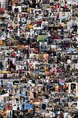 https://www.ragusanews.com//immagini_articoli/09-08-2020/lavoratori-in-lockdown-una-mostra-240.jpg