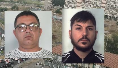 https://www.ragusanews.com//immagini_articoli/09-08-2020/sparatoria-a-catania-i-nomi-degli-uccisi-240.jpg