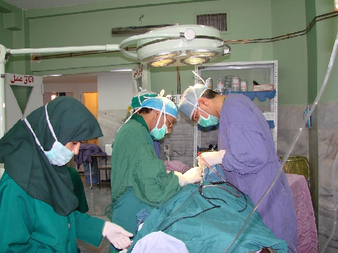 https://www.ragusanews.com//immagini_articoli/09-09-2011/ettore-costa-sanita-e-malasanita-a-ragusa-toppe-dimenticanze-500.jpg