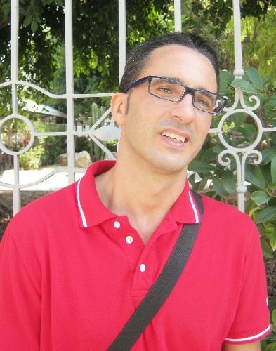 https://www.ragusanews.com//immagini_articoli/09-09-2012/bambina-disabile-di-pozzallo-passi-avanti-per-l-insegnante-di-sostegno-500.jpg