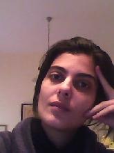 http://www.ragusanews.com//immagini_articoli/09-09-2013/mariella-russo-e-la-malattia-che-nessuno-in-italia-riconosce-220.jpg
