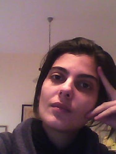 https://www.ragusanews.com//immagini_articoli/09-09-2013/mariella-russo-e-la-malattia-che-nessuno-in-italia-riconosce-500.jpg