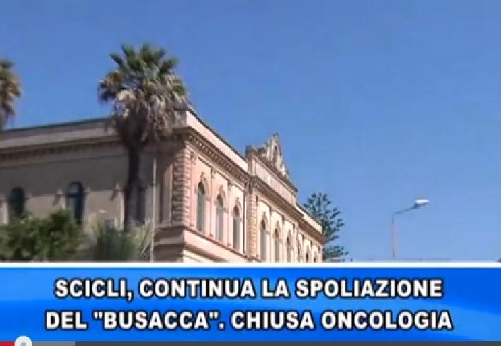 http://www.ragusanews.com//immagini_articoli/09-09-2014/oncologia-tagli-a-scicli-e-comiso-500.jpg