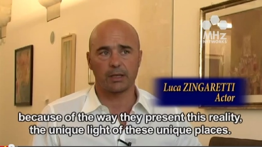 https://www.ragusanews.com//immagini_articoli/09-09-2014/zingaretti-i-pittori-del-gruppo-di-scicli-hanno-dato-luce-a-montalbano-500.jpg