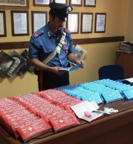 https://www.ragusanews.com//immagini_articoli/09-09-2015/i-kit-di-soccorso-contraffatti-500.jpg