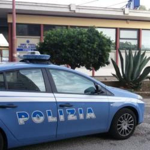 http://www.ragusanews.com//immagini_articoli/09-09-2015/rapina-in-banca-a-ragusa-sirene-mettono-in-fuga-malviventi-500.jpg