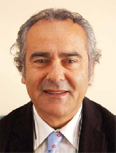 https://www.ragusanews.com//immagini_articoli/09-09-2017/orazio-ragusa-candidato-allars-forza-italia-manca-ufficialit-500.jpg