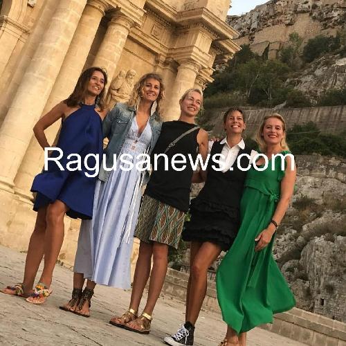 https://www.ragusanews.com//immagini_articoli/09-09-2017/stefania-rocca-scicli-500.jpg