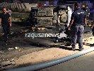 https://www.ragusanews.com//immagini_articoli/09-09-2018/incidente-vittoria-scoglitti-muore-angelo-falco-anni-100.jpg