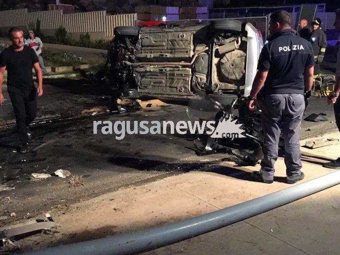 https://www.ragusanews.com//immagini_articoli/09-09-2018/incidente-vittoria-scoglitti-muore-angelo-falco-anni-500.jpg