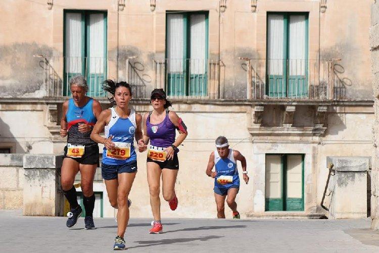 https://www.ragusanews.com//immagini_articoli/09-09-2018/terre-ibleo-tour-amenta-palermitana-bennici-vittoria-500.jpg