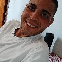 https://www.ragusanews.com//immagini_articoli/09-09-2019/1568030696-e-sergio-palumbo-il-violentatore-seriale-di-vittoria-foto-video-1-240.jpg
