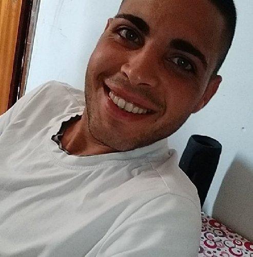 https://www.ragusanews.com//immagini_articoli/09-09-2019/1568030696-e-sergio-palumbo-il-violentatore-seriale-di-vittoria-foto-video-1-500.jpg