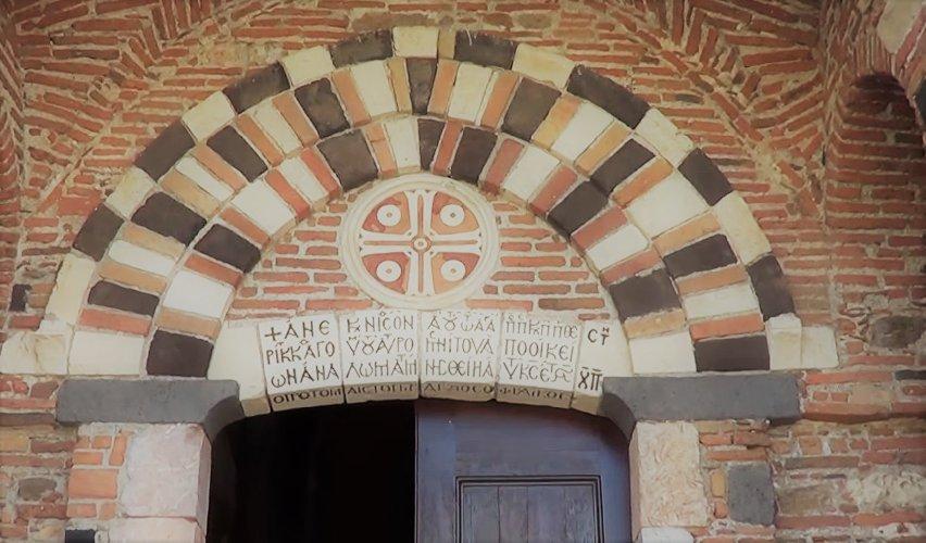 https://www.ragusanews.com//immagini_articoli/09-09-2019/1568042200-taormina-apre-un-centro-culturale-1-500.jpg