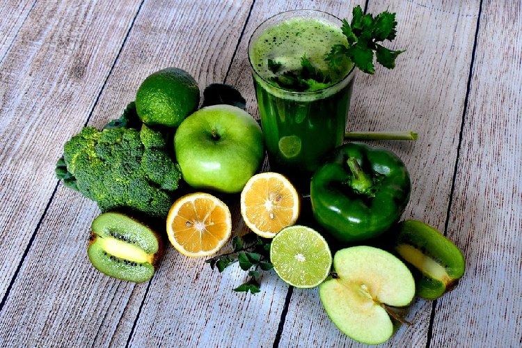 https://www.ragusanews.com//immagini_articoli/09-09-2019/dieta-depurativa-per-pulire-l-intestino-500.jpg