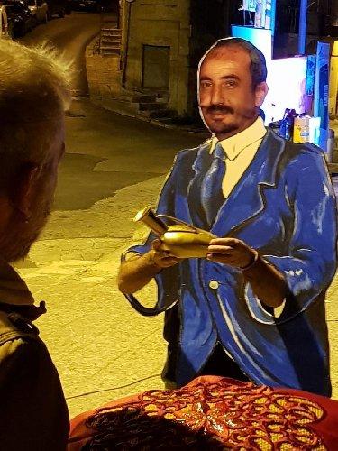 https://www.ragusanews.com//immagini_articoli/09-09-2019/dipasquale-io-pappagallo-d-oro-e-ragusano-fondo-ringrazio-500.jpg
