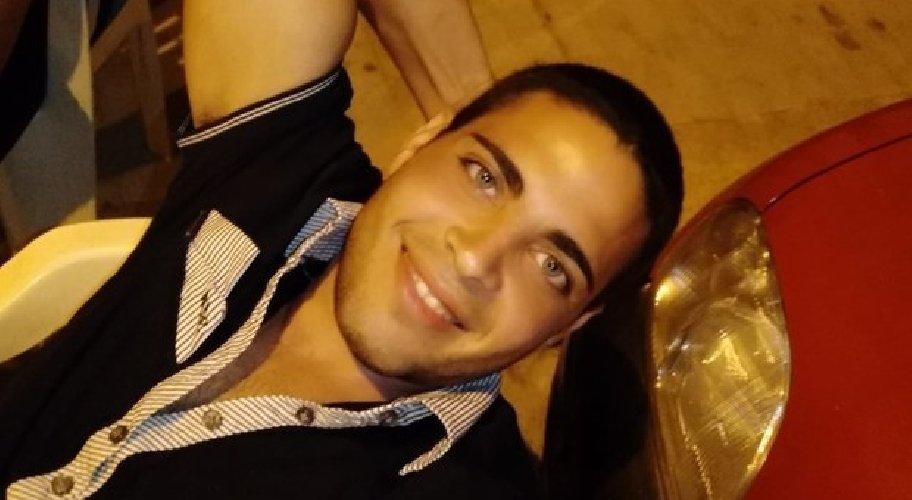 https://www.ragusanews.com//immagini_articoli/09-09-2019/e-sergio-palumbo-il-violentatore-seriale-di-vittoria-foto-video-500.jpg