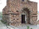 https://www.ragusanews.com//immagini_articoli/09-09-2019/taormina-apre-un-centro-culturale-100.jpg
