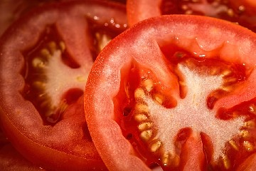 https://www.ragusanews.com//immagini_articoli/09-09-2020/alimenti-antiossidanti-da-aggiungere-alla-dieta-240.jpg