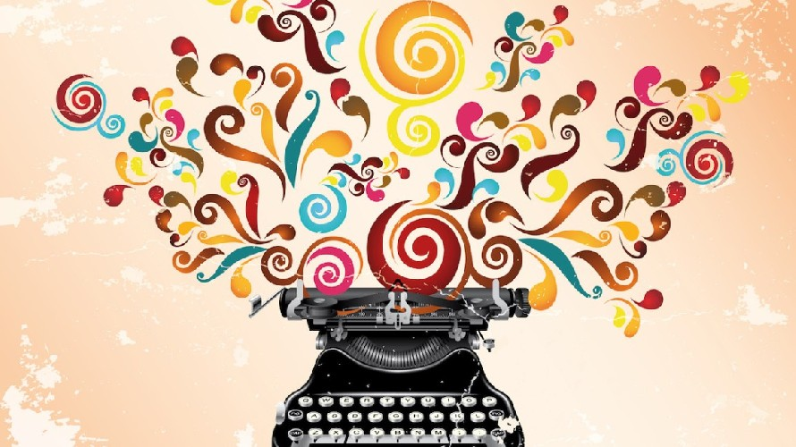 https://www.ragusanews.com//immagini_articoli/09-09-2020/borse-di-studio-per-master-in-scrittura-creativa-500.jpg