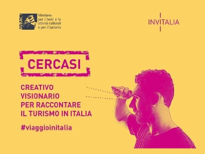 https://www.ragusanews.com//immagini_articoli/09-09-2020/il-ministero-dei-beni-culturali-cerca-creativi-500.jpg