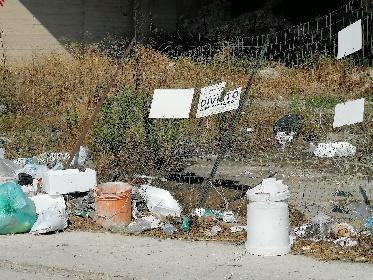 https://www.ragusanews.com//immagini_articoli/09-09-2021/1631198001-la-civilta-non-e-di-tutti-a-ragusa-e-provincia-2-280.jpg