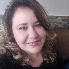 https://www.ragusanews.com//immagini_articoli/09-09-2021/contagiata-prima-del-vaccino-muore-47enne-funerale-senza-figlio-e-marito-280.jpg