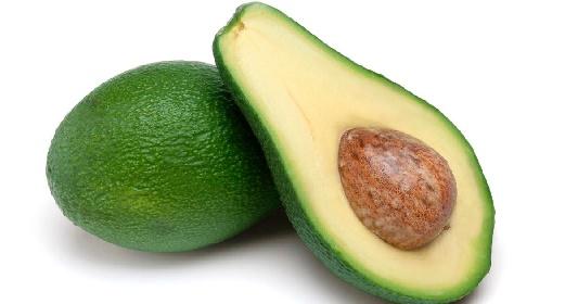 https://www.ragusanews.com//immagini_articoli/09-09-2021/dimagrire-sulla-pancia-un-avocado-al-giorno-aiuta-e-ridurre-il-grasso-280.jpg