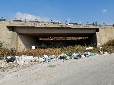 https://www.ragusanews.com//immagini_articoli/09-09-2021/la-civilta-non-e-di-tutti-a-ragusa-e-provincia-280.jpg