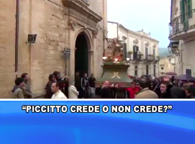 https://www.ragusanews.com//immagini_articoli/09-10-2014/piccitto-il-miscredente-500.png