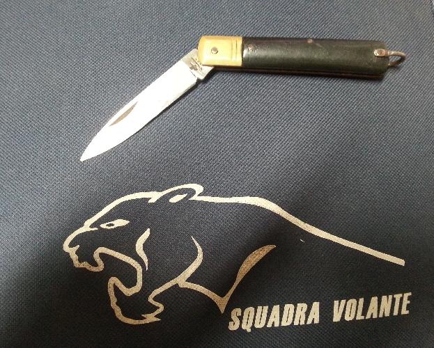 https://www.ragusanews.com//immagini_articoli/09-10-2014/pregiudicato-a-spasso-col-coltello-500.jpg