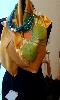 https://www.ragusanews.com//immagini_articoli/09-10-2015/fashion-le-opere-di-valentina-damato-in-mostra-a-jakarta-100.jpg
