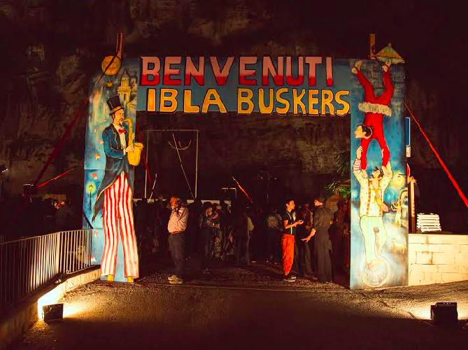 http://www.ragusanews.com//immagini_articoli/09-10-2015/ragusa-e-un-grande-circo-500.png