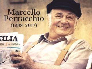 http://www.ragusanews.com//immagini_articoli/09-10-2017/buttafuoco-teatro-modica-intitolato-marcello-perracchio-240.jpg