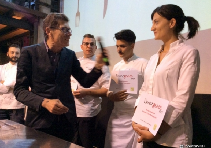 https://www.ragusanews.com//immagini_articoli/09-10-2017/festival-gastronomia-ivana-daleo-supera-selezioni-500.jpg