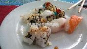 http://www.ragusanews.com//immagini_articoli/09-10-2017/sushi-cost-male-100.jpg