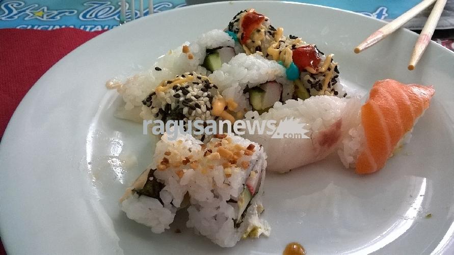 http://www.ragusanews.com//immagini_articoli/09-10-2017/sushi-cost-male-500.jpg