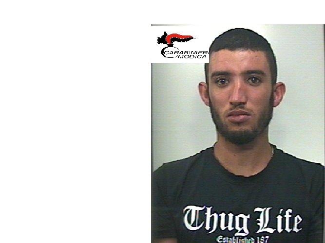 https://www.ragusanews.com//immagini_articoli/09-10-2018/1539079464-cocaina-marijuana-serata-arrestati-extracomunitari-1-500.jpg