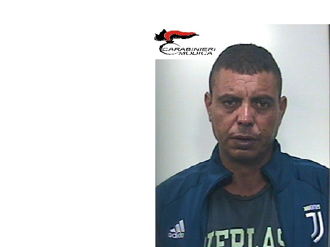 https://www.ragusanews.com//immagini_articoli/09-10-2018/cocaina-marijuana-serata-arrestati-extracomunitari-500.jpg