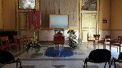 https://www.ragusanews.com//immagini_articoli/09-10-2018/niente-applausi-funerali-piero-guccione-100.jpg