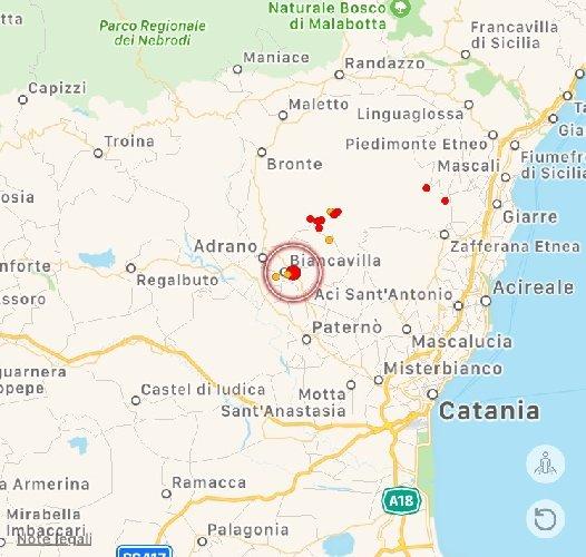 https://www.ragusanews.com//immagini_articoli/09-10-2018/terremoto-biancavilla-500.jpg