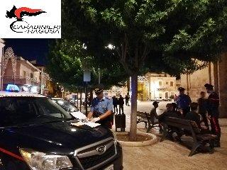 https://www.ragusanews.com//immagini_articoli/09-10-2018/tunisino-senza-patente-santa-croce-240.jpg