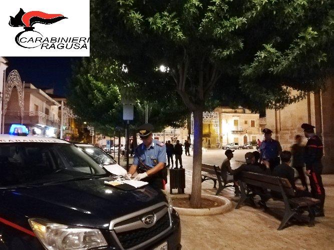 https://www.ragusanews.com//immagini_articoli/09-10-2018/tunisino-senza-patente-santa-croce-500.jpg