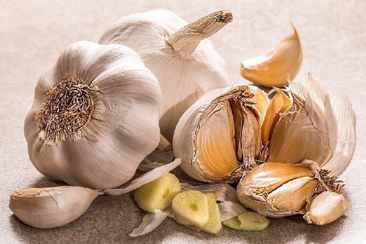 https://www.ragusanews.com//immagini_articoli/09-10-2019/nutrizione-cosa-mangiare-per-aumentare-le-difese-sistema-immunitario-500.jpg