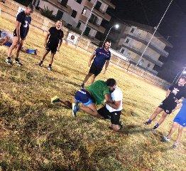 https://www.ragusanews.com//immagini_articoli/09-10-2019/rugby-e-tanto-l-inchiesta-amministrazione-di-ragusa-240.jpg